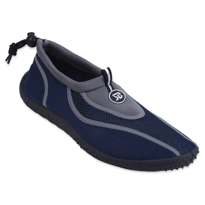 sunville s aqua shoes sandals water walmart