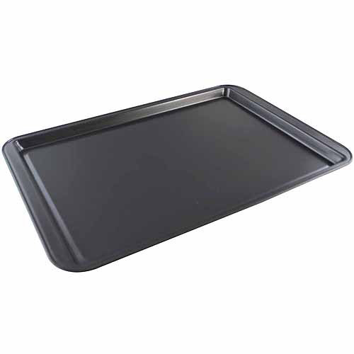 """Love Cooking Company Mrs Fields Large Cookie Sheet, 17"""" x 11"""""""