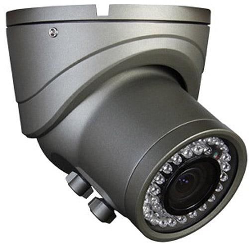 Elite QD6003D Surveillance Camer
