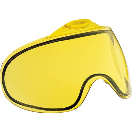 Proto Switch Goggle Thermal Replacement Lens - Yellow Dye Proto Switch Thermal