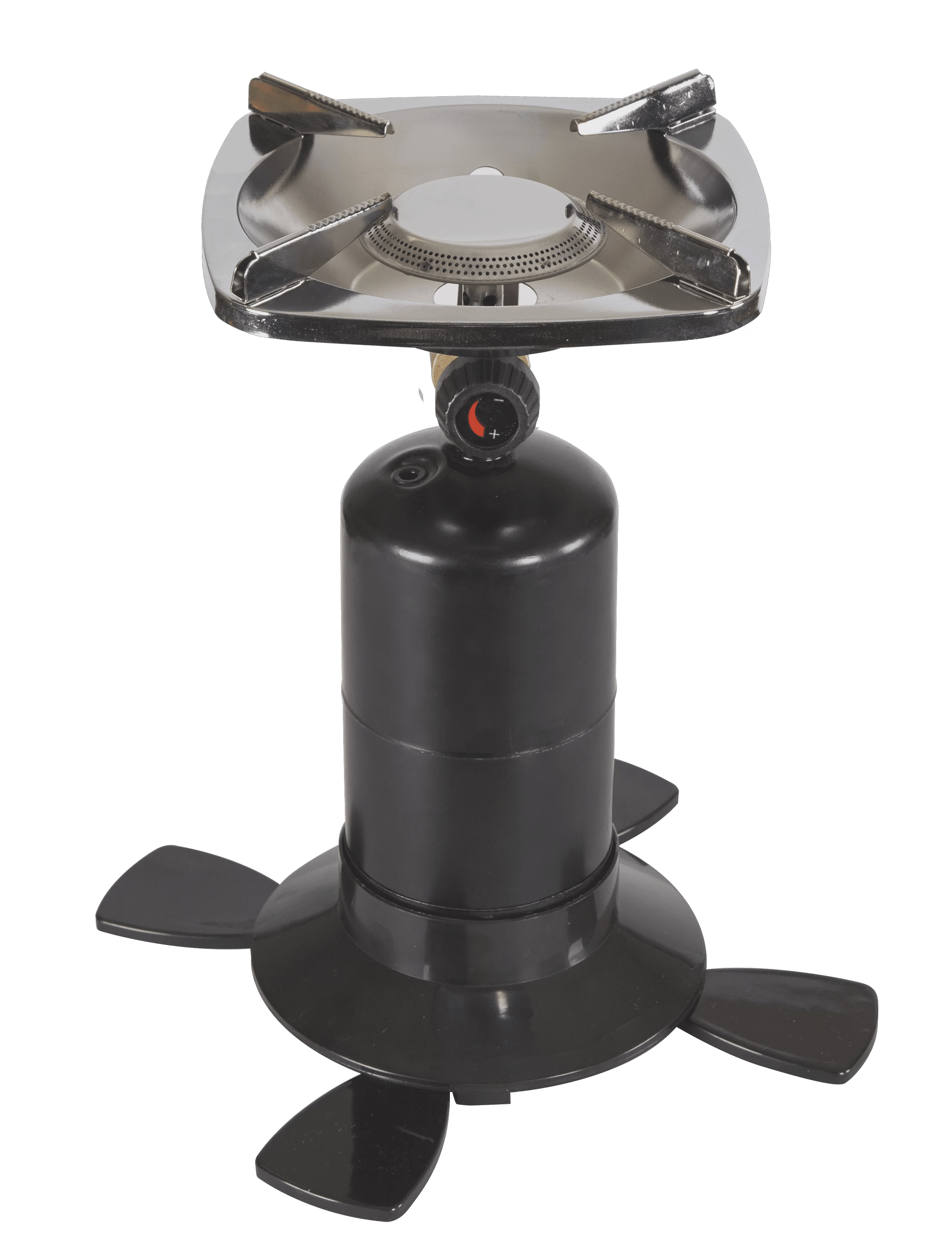 Ozark Trail Single Burner Propane Stove by Stansport