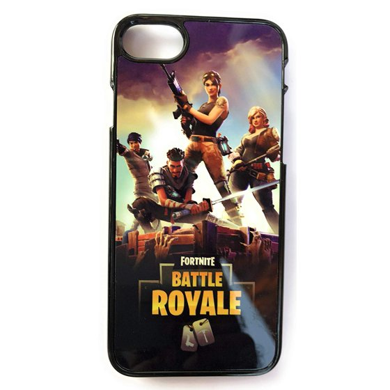 fortnight phone case iphone 7