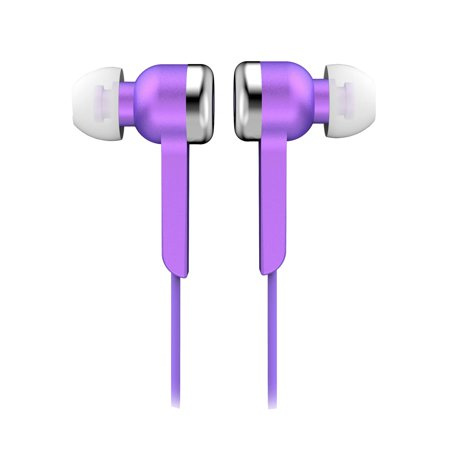 (Digital Stereo Earphones)