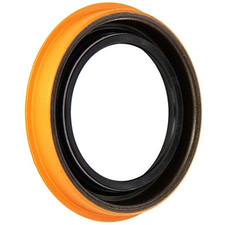 Auto Trans Torque Converter Seal Timken 4598 Torque Convertor Seal