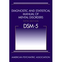 Diagnostic and Statistical Manual of Mental Disorders (Dsm-5(r)) (Hardcover)