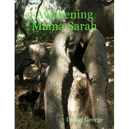 Awakening Mama Sarah - eBook