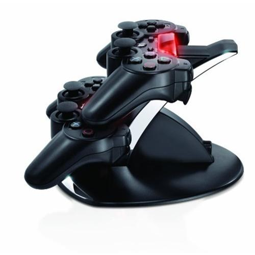 Energizer 2X Charge System for PlayStation 3