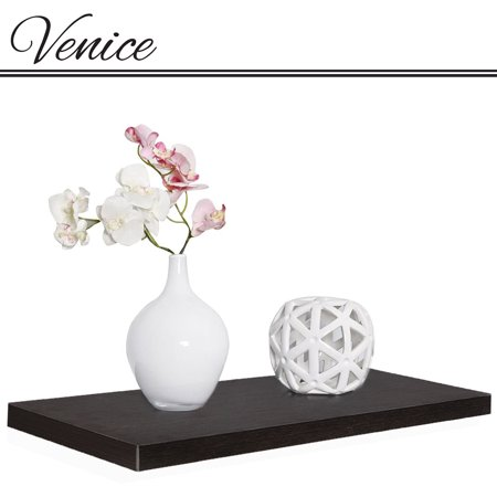Display Wall Mounting Kit - Venice 24