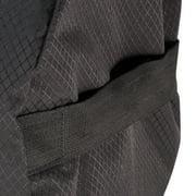 3008ffd799 Northstar Bags North Star Sport Duffle Bag 16in Diam 40in L-Midnight Black  Image 4
