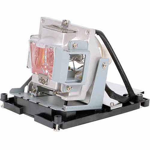 Hi. Lamps Vivitek 5811116701-SVV Replacement Projector Lamp Bulb with Housing by Hi. Lamps