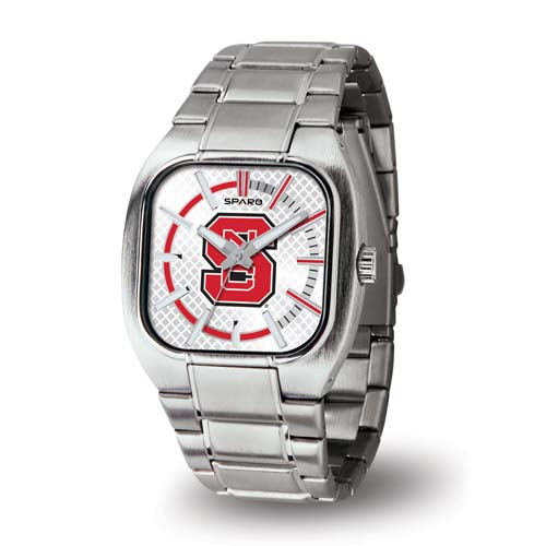 NC State Turbo Watch