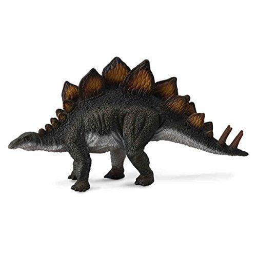 CollectA Stegosaurus Toy