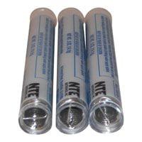 NTE Kester 83-4000-0000 Pocket Pack Solder (60/40, 0.031