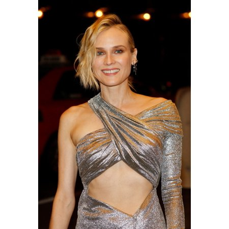 Diane Kruger Photo Call For In The Fade Photo Call At Toronto International Film Festival 2017 Elgin Theatre Toronto On September 12 2017 Photo By JaEverett Collection Celebrity](Halloween Night 2017 Toronto)