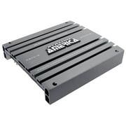 PYRAMID PB2518 - 3000 Watt 2 Channel Bridgeable Mosfet Amplifier