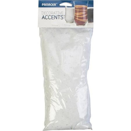 Panacea Products 2lb Decoratve White Sand 73050J
