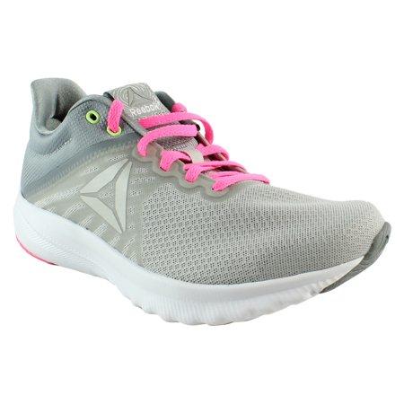 Reebok - Reebok Womens Reebok Osr Distance 3.0 Gray Running Shoes Size 11  New - Walmart.com 189c74df5
