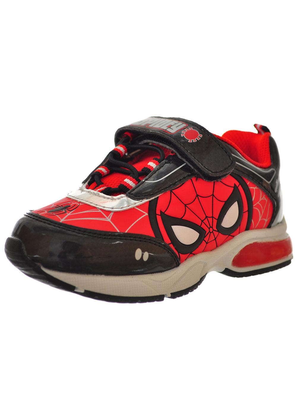 Spider-Man - Marvel Spider-Man Boys