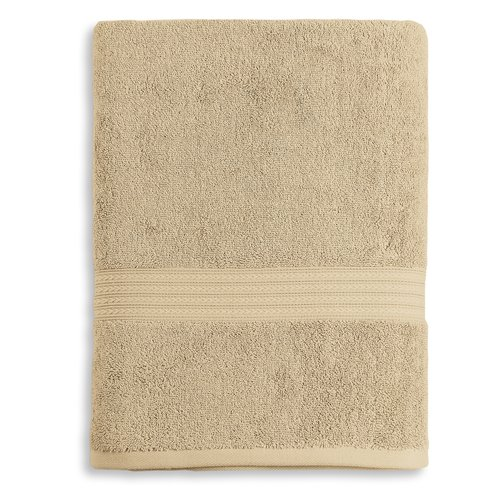 Luxor Linens Bliss Luxury Egyptian-Quality Cotton Hand Towel