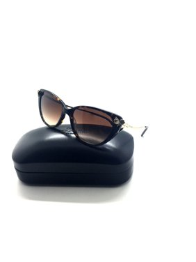 f178a3d022953 Product Image Coach-sunglasses-HC8242bf-548574-dark-tortoise-amp-gold-