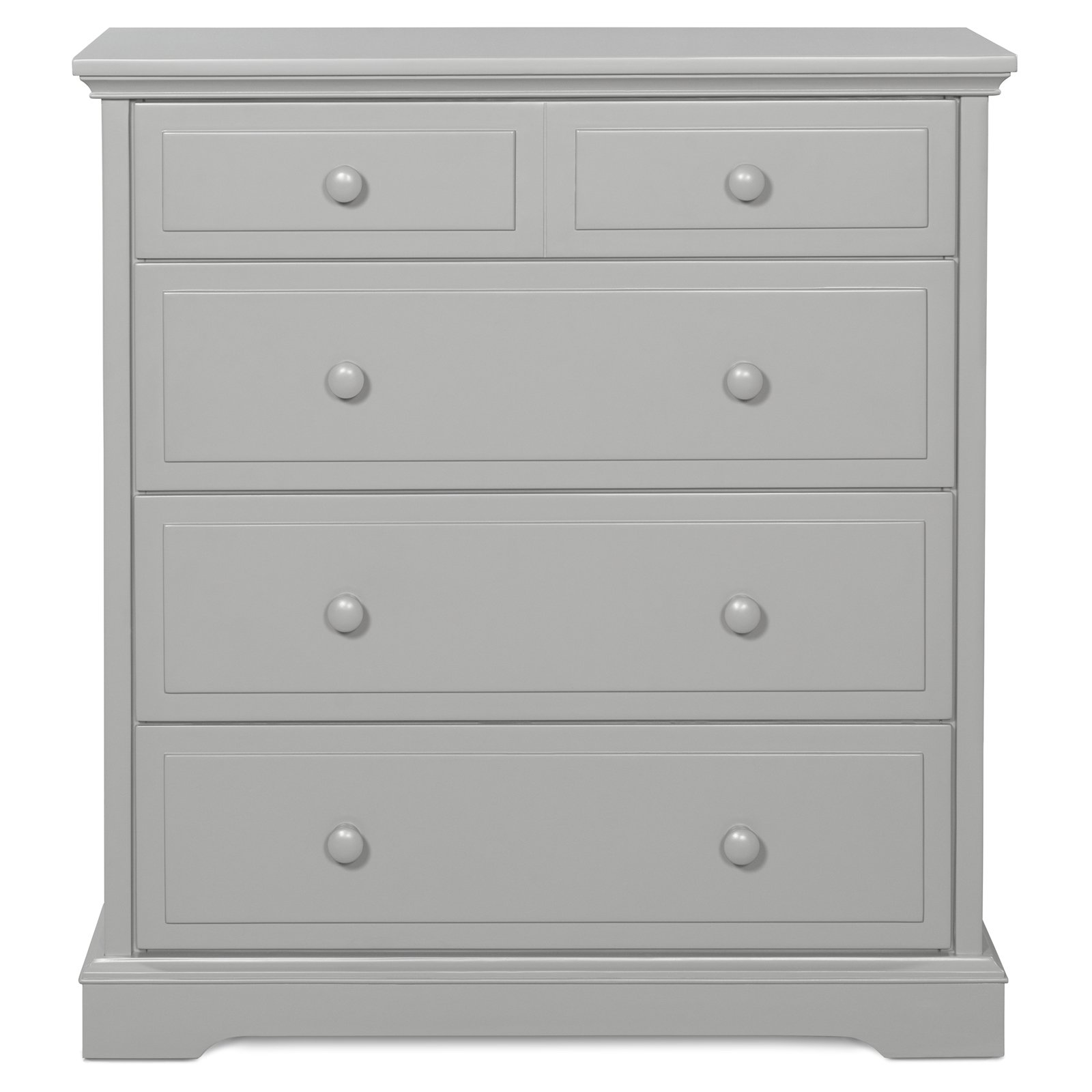 relaxed child dresser traditional drawer drawers craft