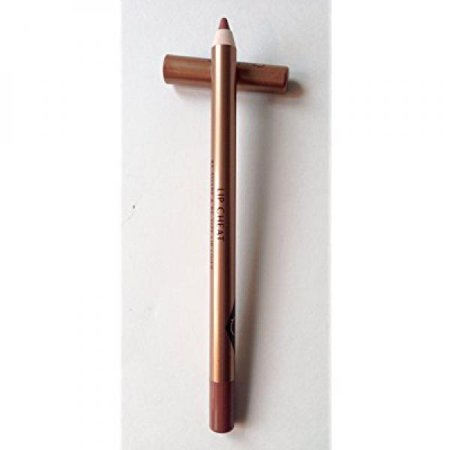 Charlotte Tilbury Lip Cheat Re-Shape & Re-Size Lip Liner - Iconic Nude - Full Size
