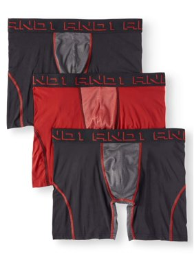 2e18408ba Product Image Men s ProPlatinum Performance Boxer Briefs with Contour  Pouch