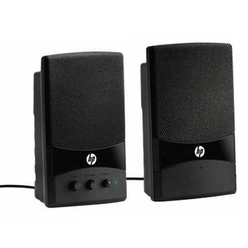 wireless office speakers. Computer Speakers Spy Covert Wifi Hidden Camera Digital Wireless LIVE VIEW Web Recording- Motion Office