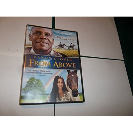 From Above (DVD + Digital Copy) (Walmart (Copy Rows From One Table To Another Sql)