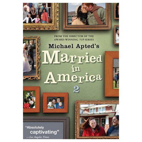 Married in America 2 (2006)