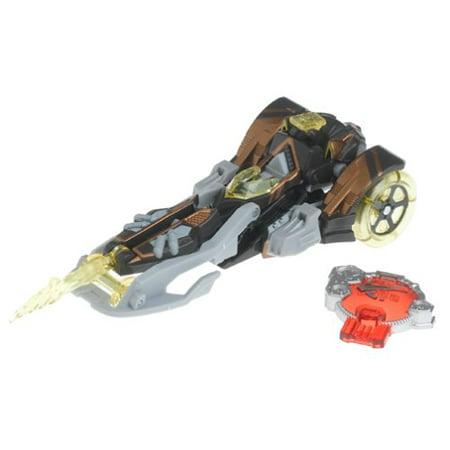 Transformers Cybertron Scout Brakedown - image 1 of 1