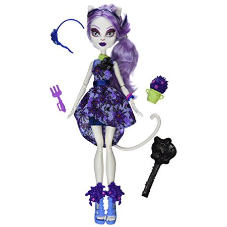 Behind the Screams | Monster High Wiki | Fandom | 450x450