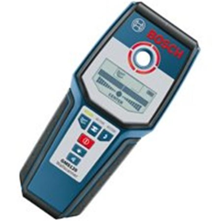 S-B Power Tool GMS120 Electric Wall Scanner
