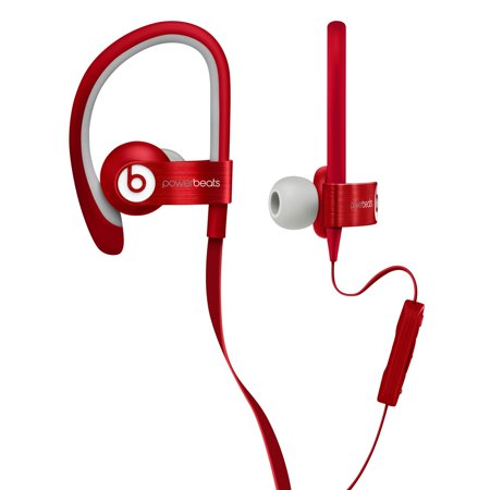 Beats by Dr. Dre Powerbeats2 In-Ear Wired