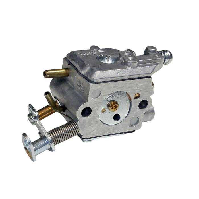 Homelite Chain Saw OEM Replacement Carburetor # 309364001