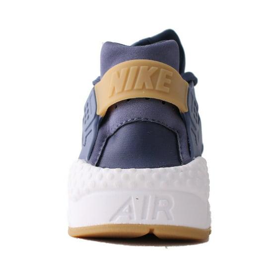 af594e249e2b3 Nike - NIKE WOMENS AIR HUARACHE RUN SD 10 DIFFUSED BLUE MIDNIGHT GUM AA0524  400 - Walmart.com