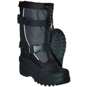 Cold Front Boy's Sled Cat Winter Boot