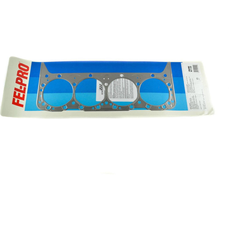 Fel-Pro Performance 17000 FEL17000 MARINE HEAD GASKETS
