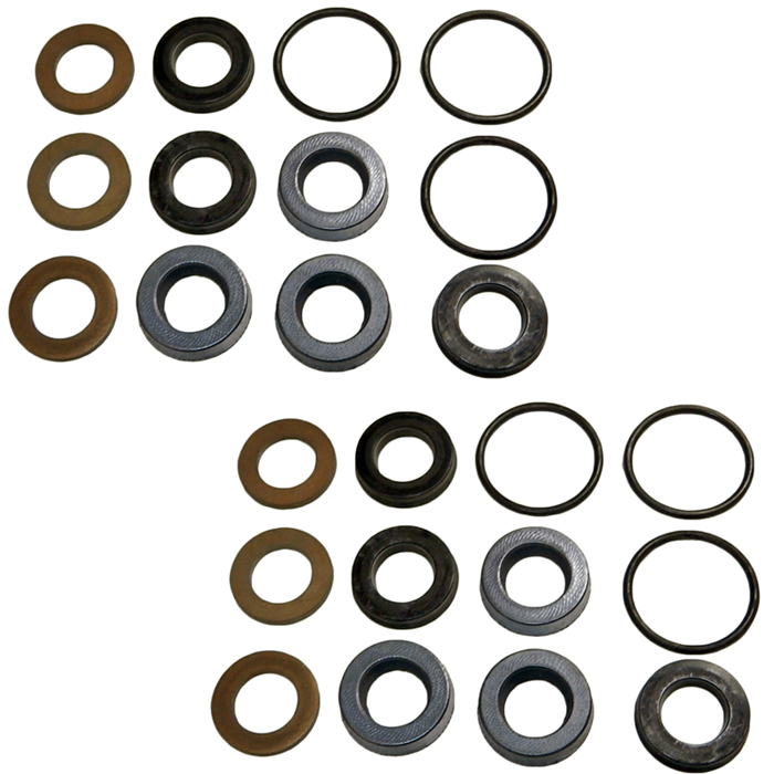Dewalt Genuine OEM Replacement Pressure Seal Kit # 5140117-51