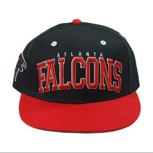 NFL Brand Big Text NFL Snapback Hat