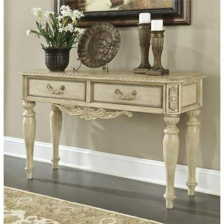 Upc 024052192469 Ashley Ortanique, Ashley Furniture Ortanique Collection