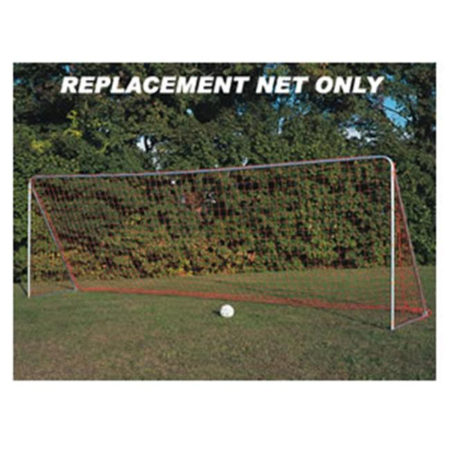 Jaypro Seyl-24Nhp Quick Set Up Goal Replacement Net