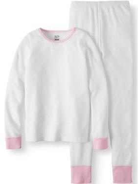 3e8b415a98 Girls  Sleepwear - Walmart.com