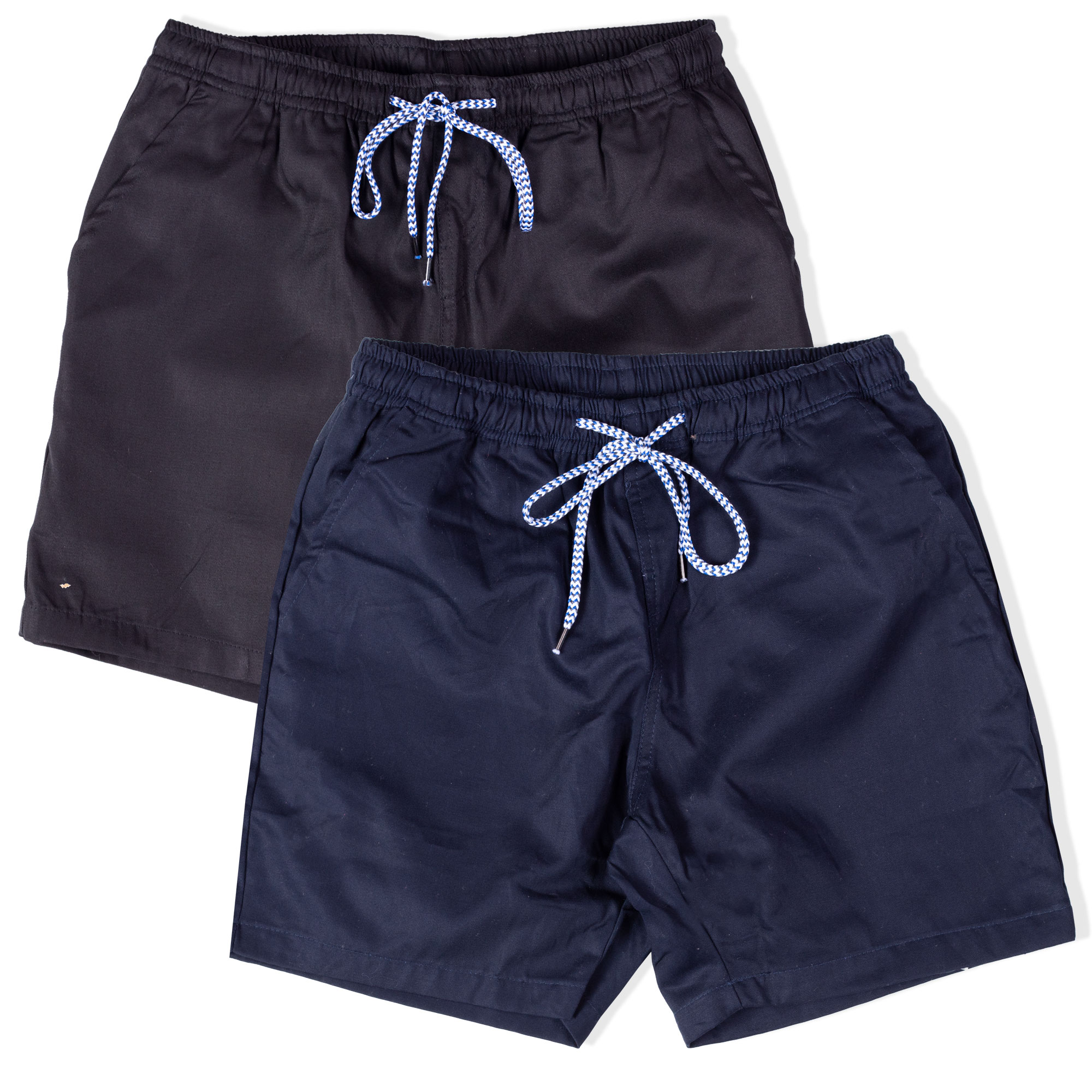 The Sell Highs Men/'s Chubbies Casual Shorts