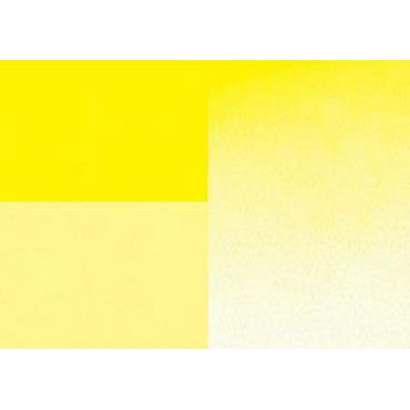 Shiva Signa-Sein Casein Color 37 ml Tube - Cadmium Yellow