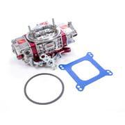 Quick Fuel Technology Q Series Drag Race 850 CFM Carburetor P/N Q-850-PV