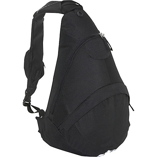 Everest Deluxe Sling Bag - Walmart.com