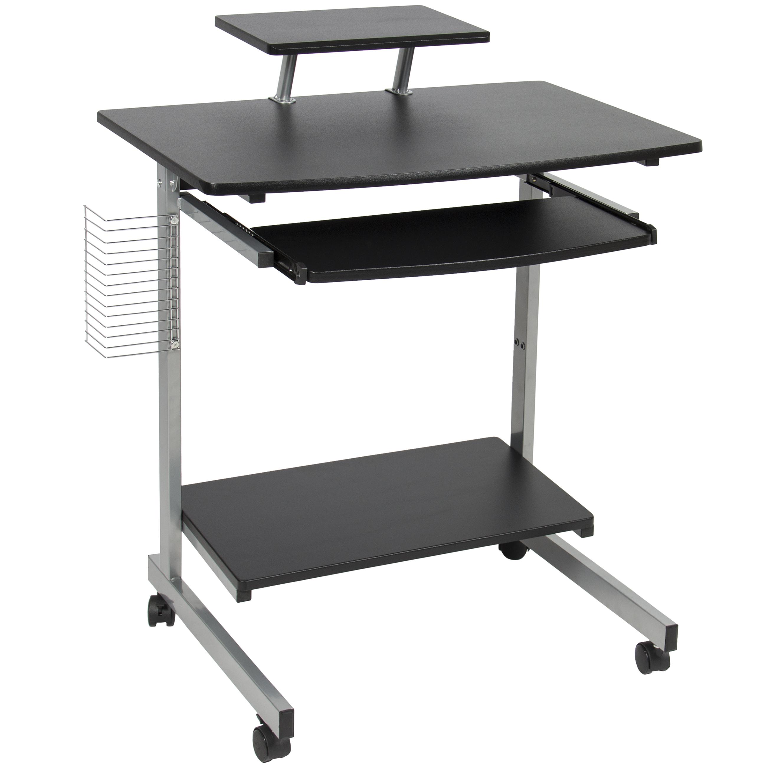Portable Laptop Desk Walmart