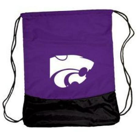 Kansas State String Pack