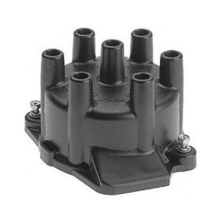 New Distributor Cap For Century Blazer 6CYL - DC123 Next Century Cap